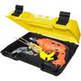 Caja Maletin Plastico Para Herramientas Crossmaster 9931078
