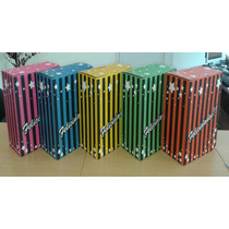 Cajas Navideñas - Precios Unicos X 10000