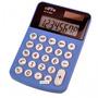 Calculadora Electronica De Escritorio Cifra Dt218