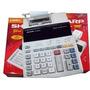 Calculadora Sharp 2901 Original C/impresor