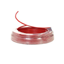 Caño Pex Giacomini, Giacotherm Rosso 20mm