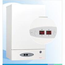 Caldera Electrica Dual Baxi Cmx18 (15.450 Kcal/h)