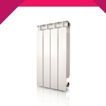 Radiador Tropical 500 / 80 - Peisa - T500