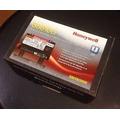 Modulo De Encendido Universal Honeywell Mod, S8610u3009