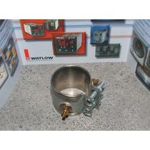 Resistencia Electrica Suncho Calefactor 200w 220vca