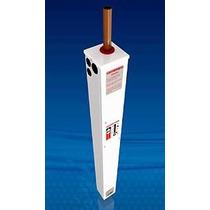 Caldera Electrica De 12 Kw Para Piso Radiante O Radiadores