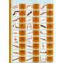 Caño Piloto Domec Automatico Legitimo Art.00400/9