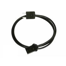 Cable Para Calefon Electrico 3m Barval Paternal Envios