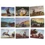 Almanaques 2016 - Calendarios De Bolsillo X 100 U. A Color
