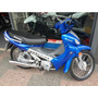 Moto Motomel Function 110cc 0km 2014 Arizona Motos