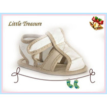 Sandalias Gorditoo Primavera-verano T 14-15 Little Treasure.