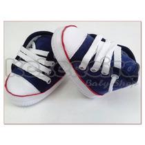 Zapatillas Zapatos Calzado Para Bebes