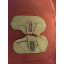 Sandalias Para Bebes N 16