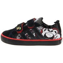 Zapatillas Adidas Toy Story Disney Talle 19 Importad Nuevas