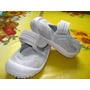 Zapatillas De Bebé - Cheeky