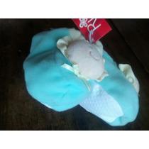 Calzado Bebés
