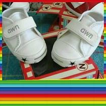Zapatillas Panchas - Para Bebés No Caminantes - Arwin, Gyd