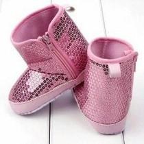Botas Botitas Invierno Para Beba Oferta!!!!!!