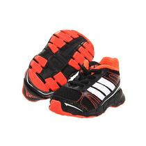 Zapatillas Adidas Originales Bebe Talle 18 Importadas Nuevas