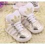 Zapatilla Bebe Importada Adidas