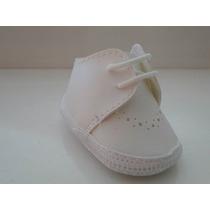 Zapatos Bebé. Nena Y Nene. No Caminante.