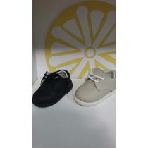 Zapatos De Bautismo