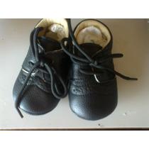 Zapatos Importados Para Varon, Ideal Bautismo O Fiestas