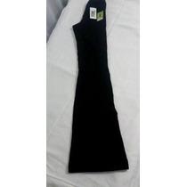 Docena Calzas Oxford Negras. Precio Por Mayor! ($130 C/u)