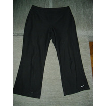 Calza Nike Dry Fit Talle S