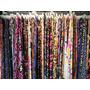 Calzas Leggins Lycra Mujer Estampados Exclusivos Importadas