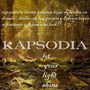 Combo Rapsodia Leggins Doradas Rapsodia Original+aros!