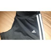 Calza De Lycra Adidas Importada De Miami