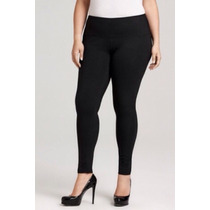 Leggins Talles Especiales X Mayor