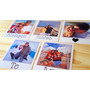 Impresion 10 Fotos Polaroid - Papel Fotografico - Fotografia
