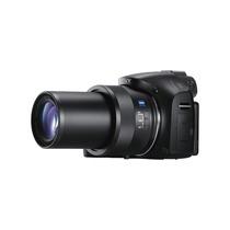 Sony Hx400 20mp-50x Z.opt.-lcd 3 -visor-gps-wifi-f.hd 1080p