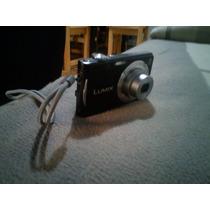 Panasonic Lumix Dmc-fh2 14mp