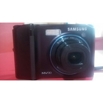 Camara Digital Samsung 10,1 Mp