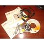 Cámara Kodak Easy Share C713 - Para Reparar