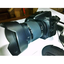 Camara Digital Fujifilm Finepix S100fs