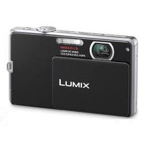 Cámara Digital Panasonic Lumix Fp1 12mp