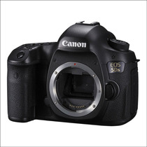 Canon Eos 5ds Dslr Camera Body Only Oferta_1