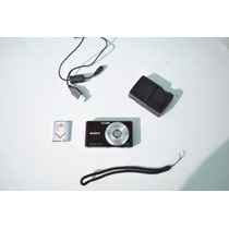Sony W530 - Vendo O Permuto