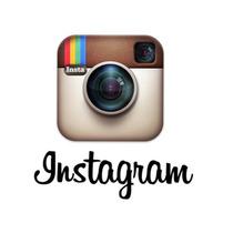 Revela Tus Fotos Instagram En Imprimitusfotos 40fotos 18x18