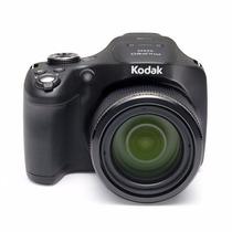 Cámara Digital Kodak Pixpro Az522