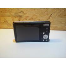 Camara Digital Sony Dsc W350 - 14.1 Megapixels!