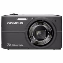 Camara Digital Olympus C 620 Nueva Caja Garantia