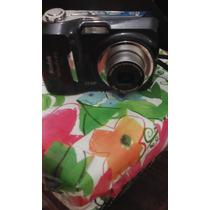 Comprobá Tus Fotos Con Kodak Easyshare C 1530 Pocket Ofertá