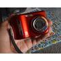 Camara Digital 12 Mp Kodac Easyshare C143 - Sin Detalles