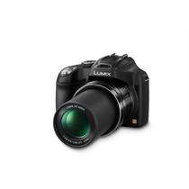 Panasonic Lumix Dmc-fz70 16.1 Mp, Nuevas De Outlet, Sin Caja