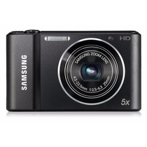 Camara Digital Samsung St64 14mp Video Hd 720p Usb